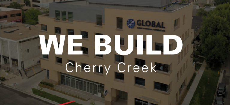We Build Cherry Creek Blog Feature Image