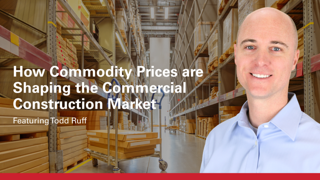 GHP-Commodity-Pricing-Blog