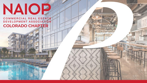 GH Phipps Takes Home Two NAIOP Awards